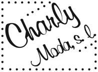 Charly Moda Logo
